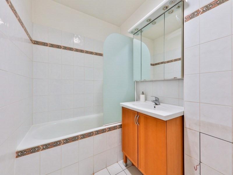 Venta  apartamento Puteaux 569000€ - Fotografía 7