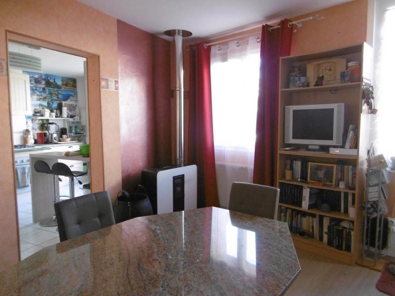 Vente maison / villa Saint-andré-de-corcy 139500€ - Photo 3