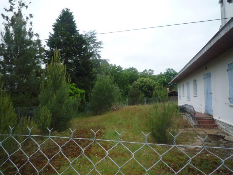 Vente maison / villa Leon 249000€ - Photo 10