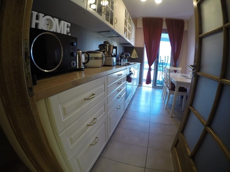 Vente appartement Nevers 178 000€ - Photo 2
