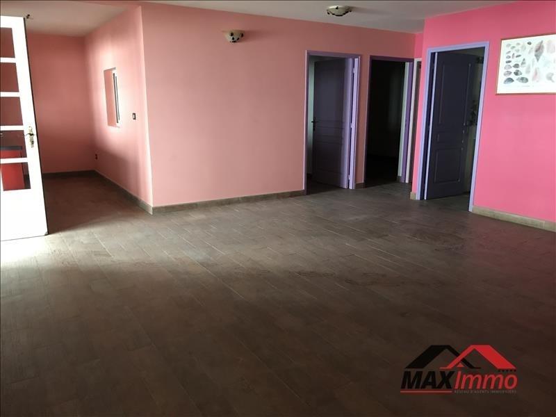 Vente appartement L etang sale 305000€ - Photo 7