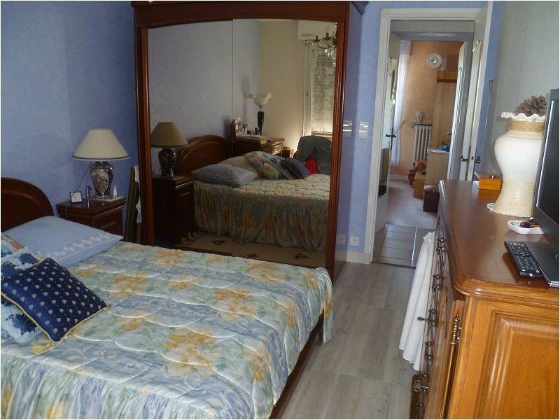 Vente appartement Juvisy sur orge 220000€ - Photo 5