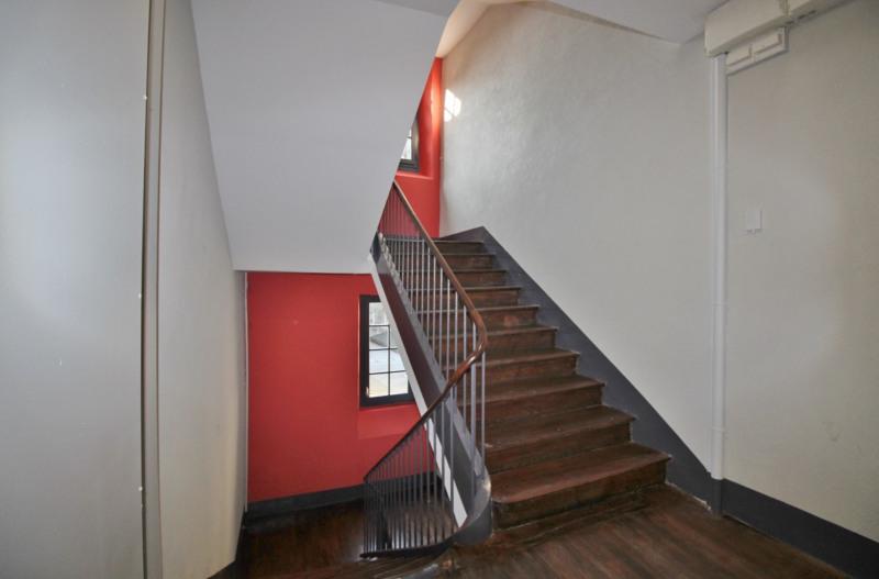 Vente appartement Grenoble 255000€ - Photo 13