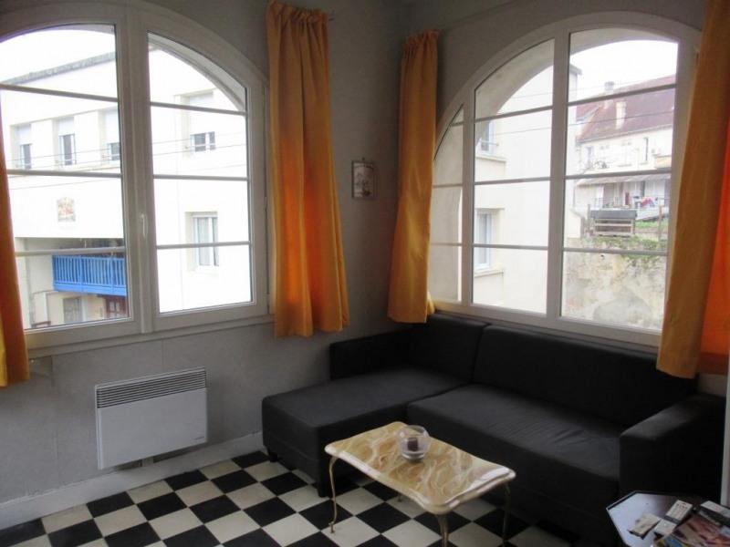 Vente maison / villa Mouleydier 91750€ - Photo 2