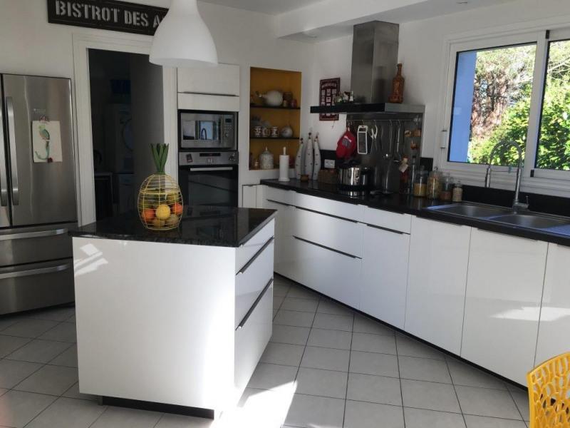 Vente de prestige maison / villa Pornichet 685080€ - Photo 4