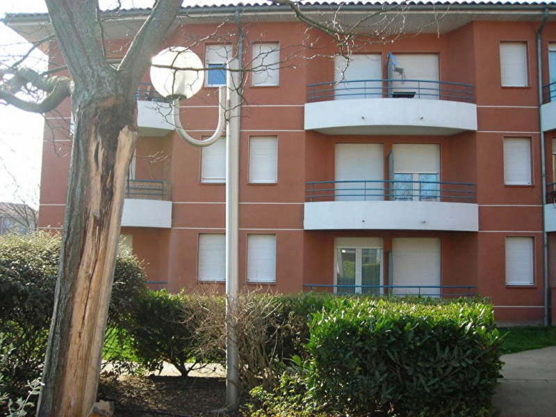 Location appartement Blagnac 394€ CC - Photo 5
