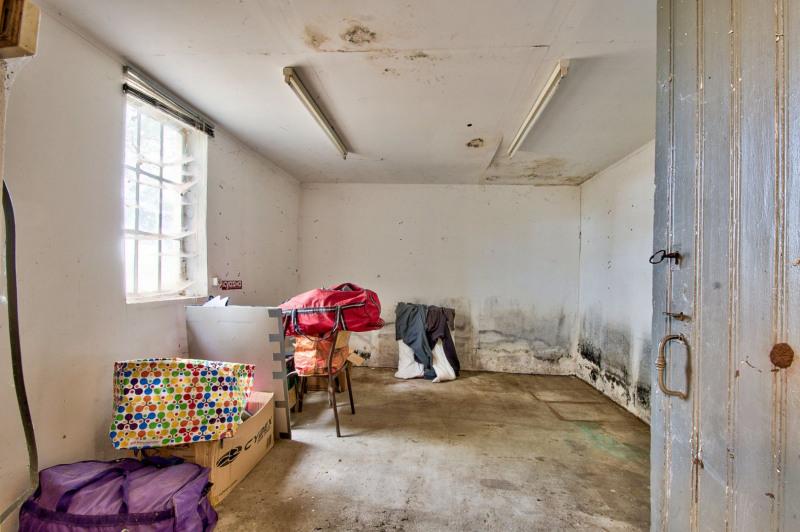 Vente maison / villa Denice 327000€ - Photo 11