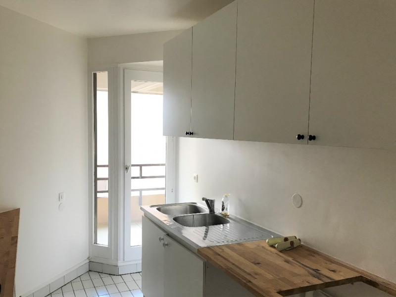 Vente appartement Vanves 539 000€ - Photo 6