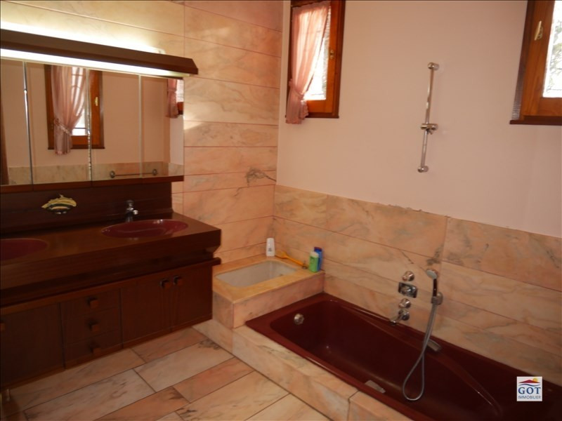 Venta  casa Claira 396000€ - Fotografía 13