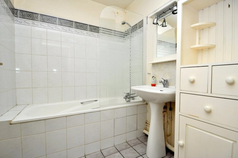 Vente appartement Gif sur yvette 256 000€ - Photo 7