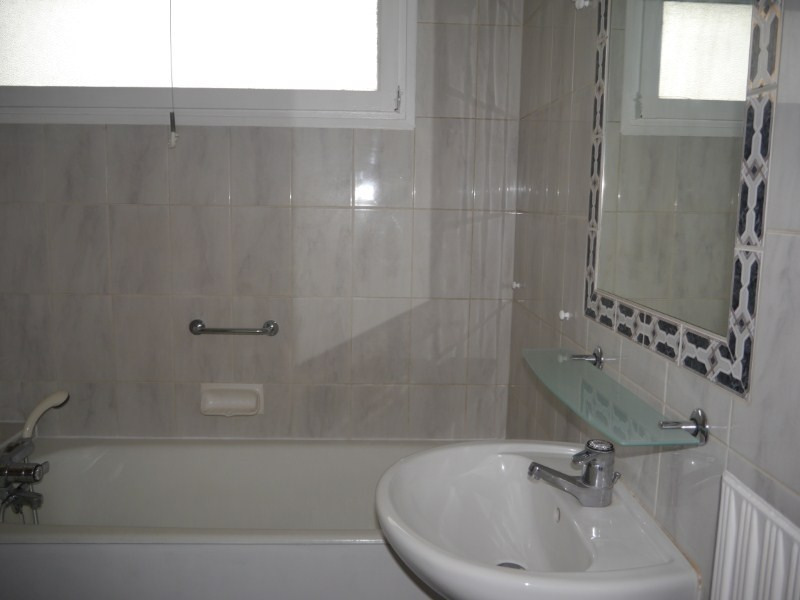 Rental apartment Marly le roi 926€ CC - Picture 4