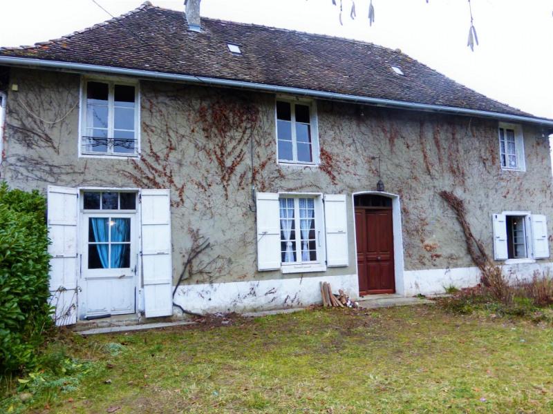 Vente maison / villa Les avenières 159000€ - Photo 1