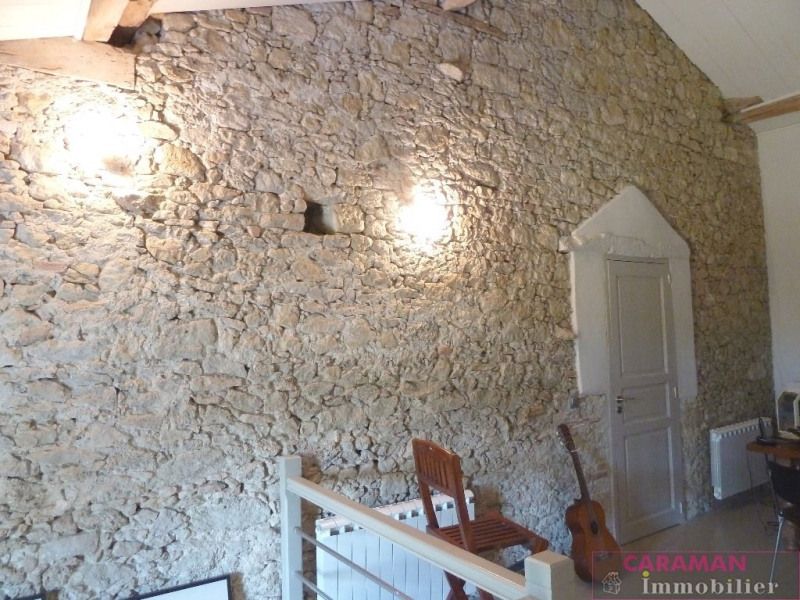 Deluxe sale house / villa Caraman 599 000€ - Picture 16
