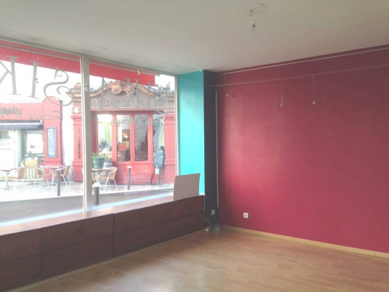 Location boutique Cognac 552€ CC - Photo 2