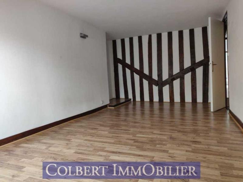 Vermietung wohnung Auxerre 900€ CC - Fotografie 8