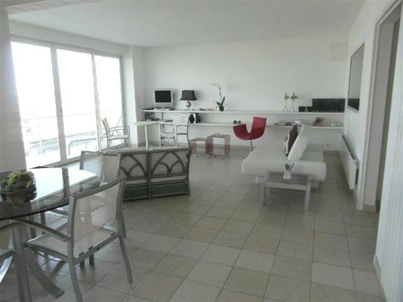 Vacation rental apartment Royan 788€ - Picture 4