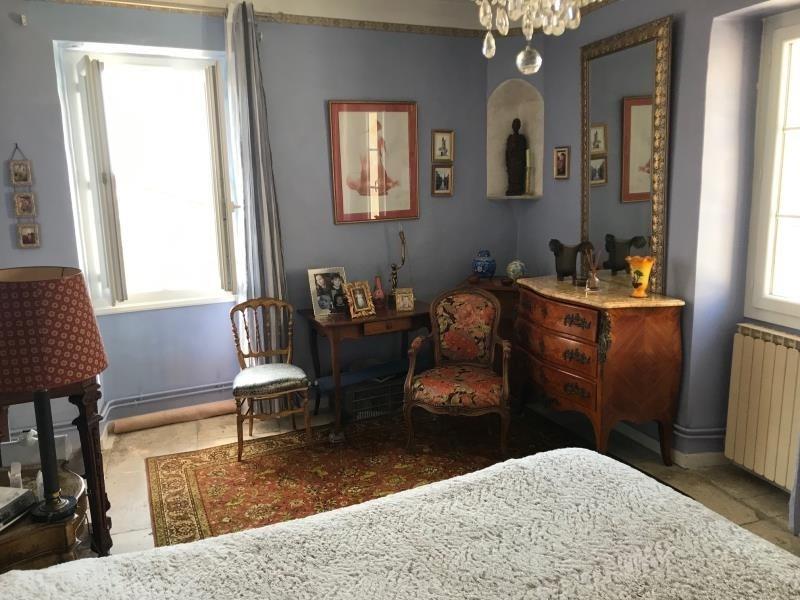Vente maison / villa Gallargues le montueux 296800€ - Photo 2