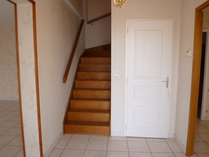 Vente maison / villa Cognac 178000€ - Photo 2