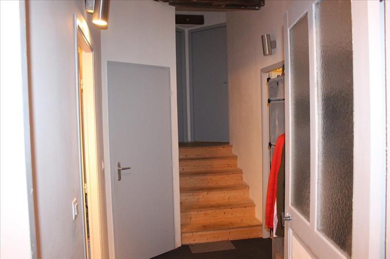 Vente de prestige maison / villa Vannes 556500€ - Photo 9