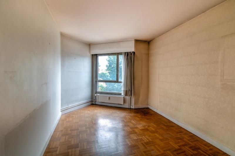 Sale apartment Chatou 451500€ - Picture 7