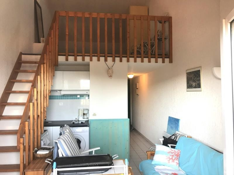 Sale apartment Collioure 235 000€ - Picture 3