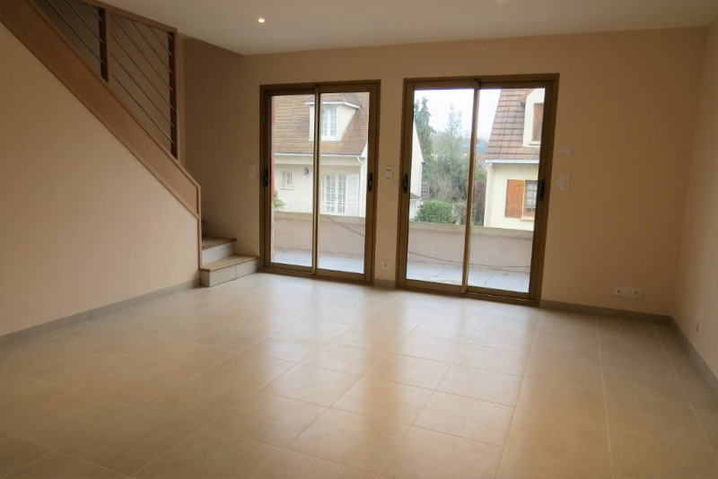 Rental house / villa Maisons laffitte 2 000€ CC - Picture 2