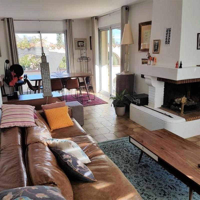 Sale apartment Collioure 450 000€ - Picture 5