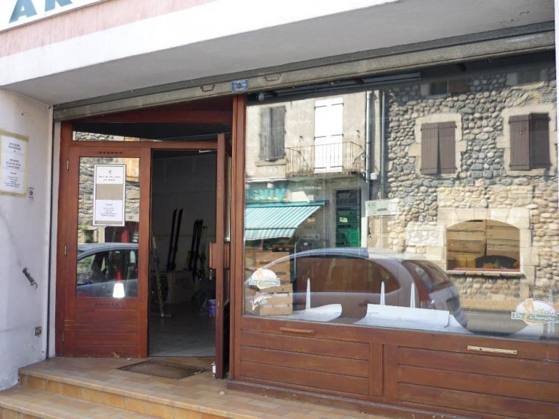 Location boutique Labégude 450€ HT/HC - Photo 2