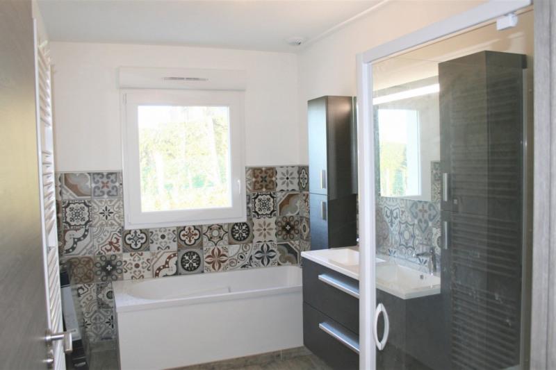 Vente maison / villa Hallines 252000€ - Photo 3