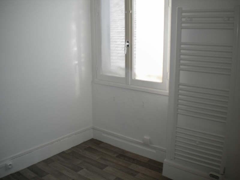 Location appartement Vendome 355€ CC - Photo 5