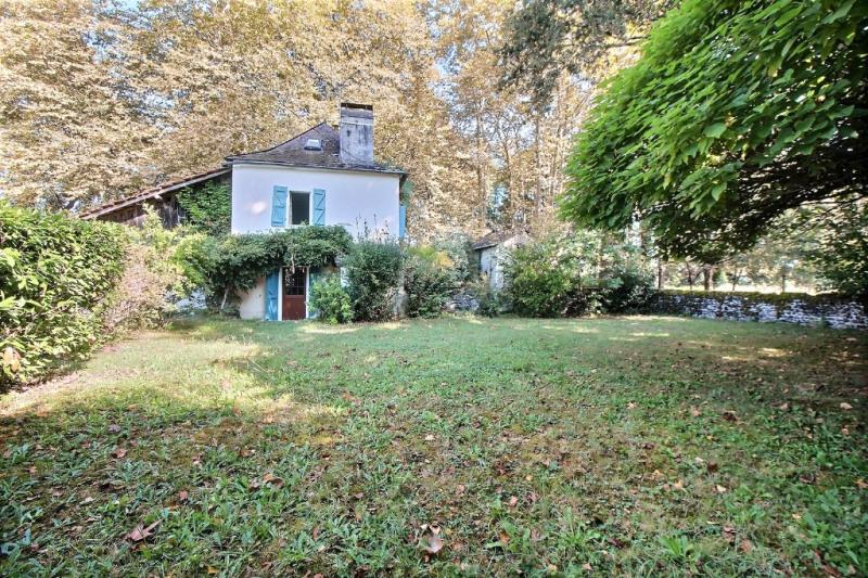 Sale house / villa Aren 113400€ - Picture 4