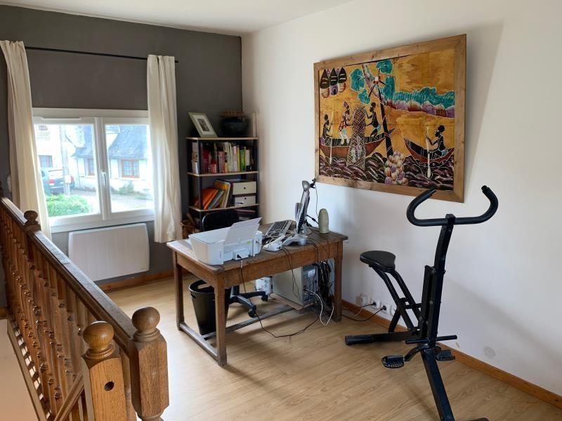 Vente maison / villa Gisors 174600€ - Photo 4