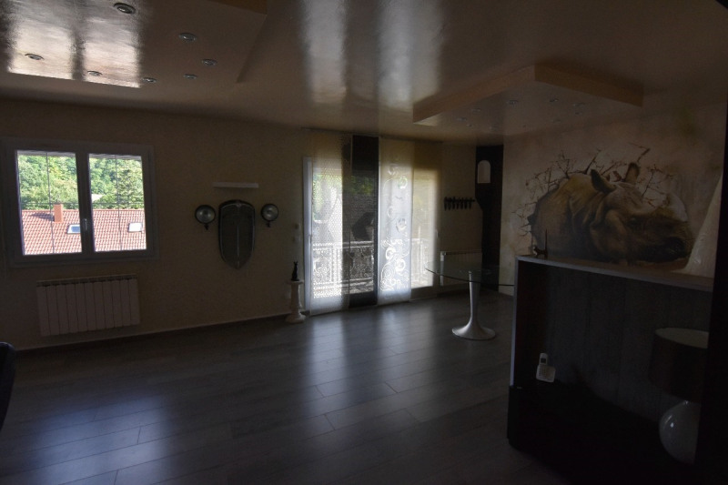 Sale apartment Neuilly en thelle 252000€ - Picture 4