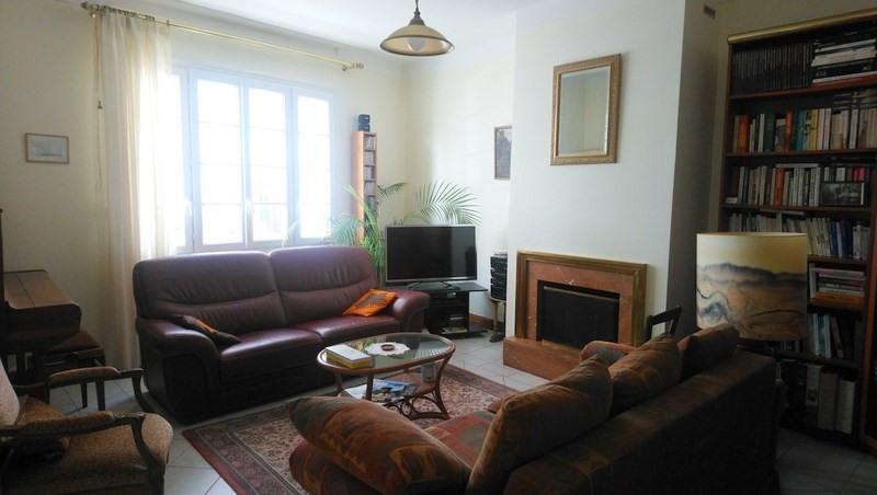 Vente maison / villa Royan 472500€ - Photo 2