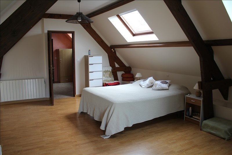 Revenda casa Maintenon 340000€ - Fotografia 6