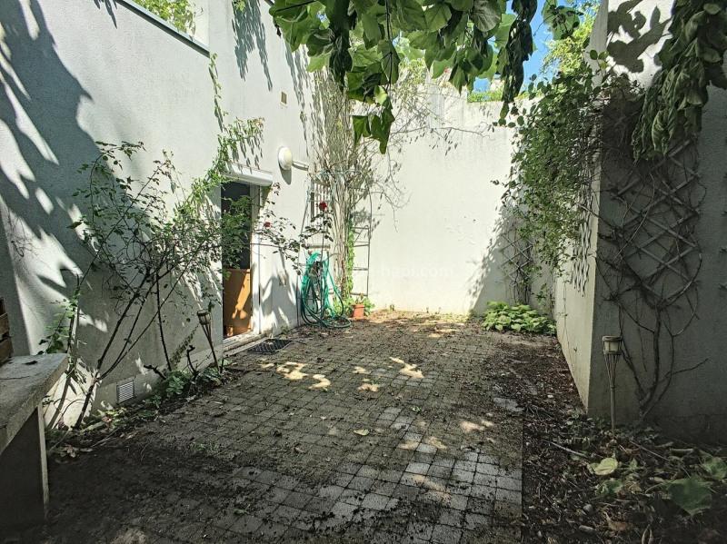 Verkoop  huis Saint-martin-d'hères 236000€ - Foto 22