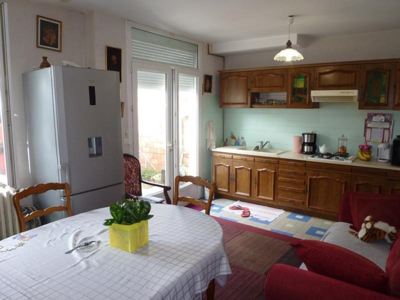 Venta  casa Cognac 137000€ - Fotografía 3
