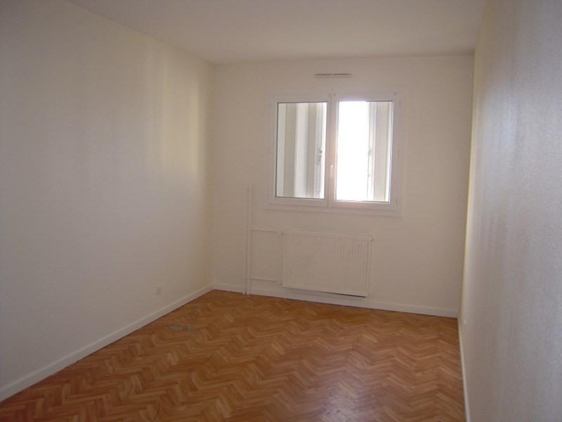 Location appartement Vaulx en velin 713€ CC - Photo 11