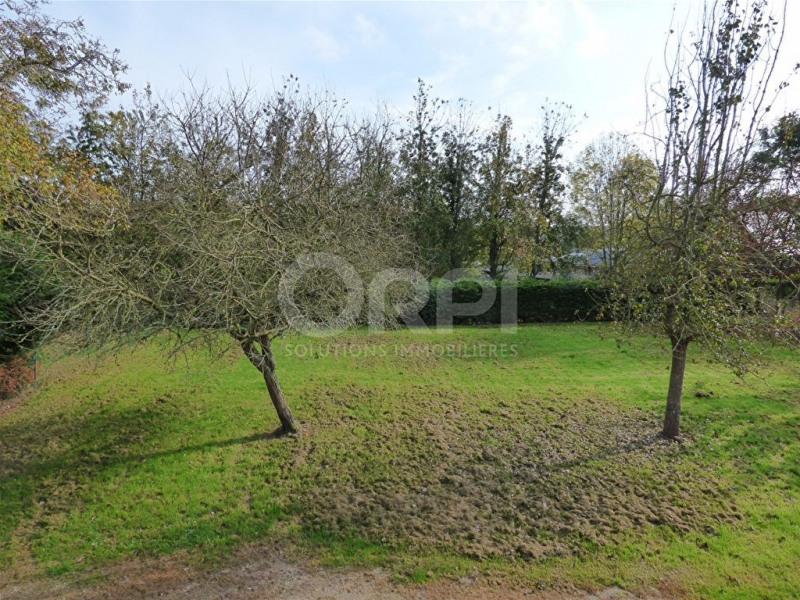 Vente maison / villa Lyons-la-forêt 220000€ - Photo 2