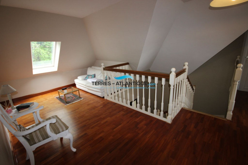 Venta  casa Bannalec 320000€ - Fotografía 10