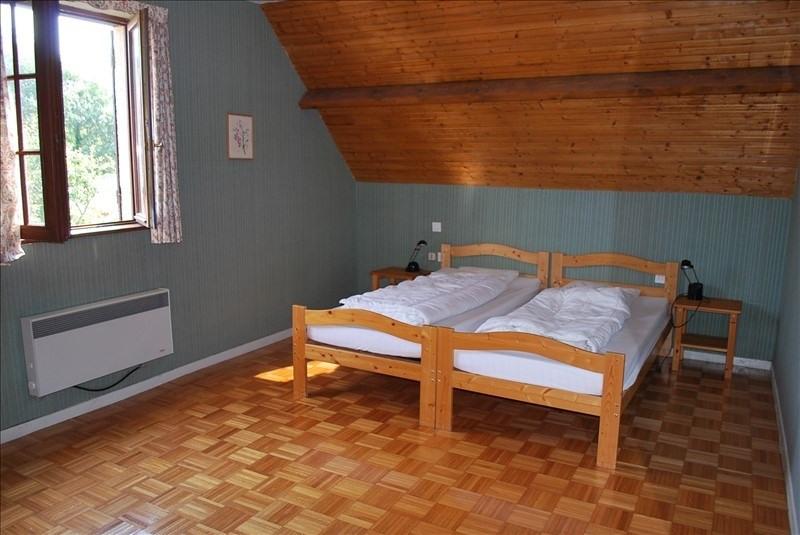 Sale house / villa Fort mahon plage 297000€ - Picture 7