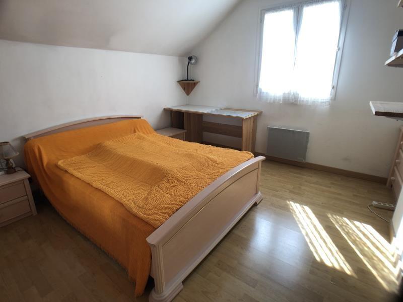 Vente maison / villa Viry chatillon 223000€ - Photo 5