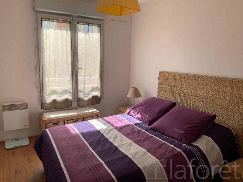 Vente appartement Bourgoin jallieu 169900€ - Photo 3