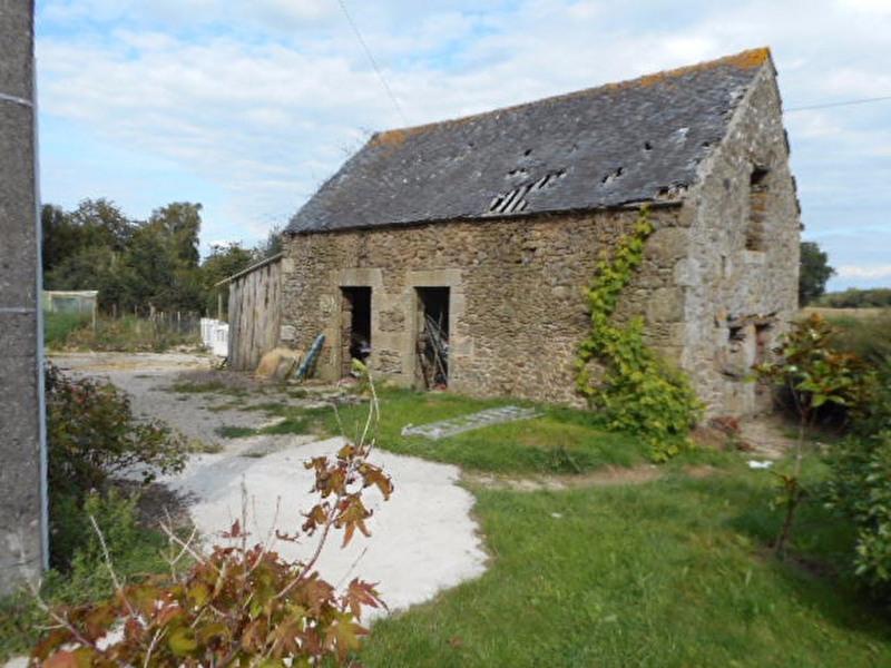 Vente maison / villa St meloir des bois 288750€ - Photo 7