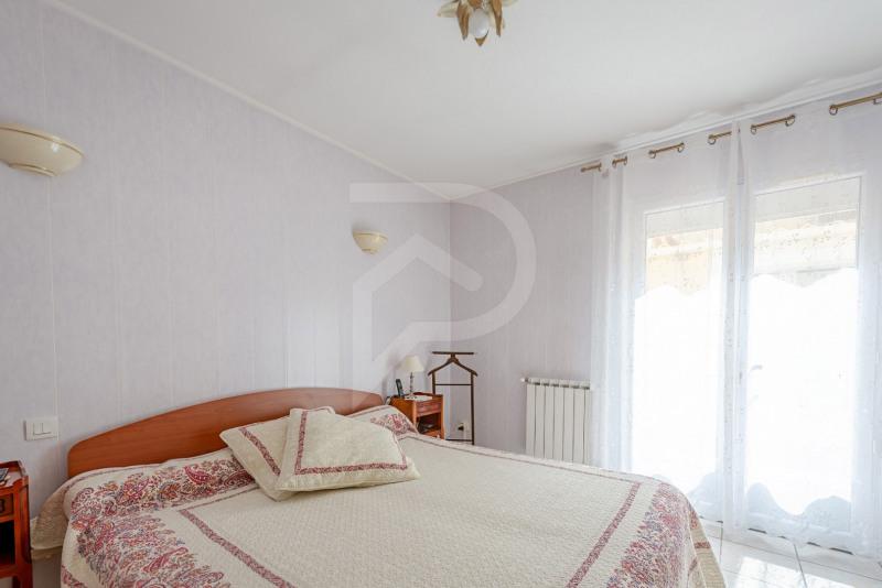 Vente maison / villa Sorgues 329000€ - Photo 9