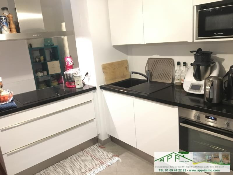 Vente appartement Athis mons 299 000€ - Photo 7