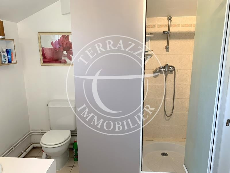 Vente appartement Marly le roi 680 000€ - Photo 14