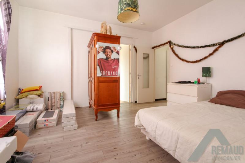 Sale house / villa La roche sur yon 169140€ - Picture 10
