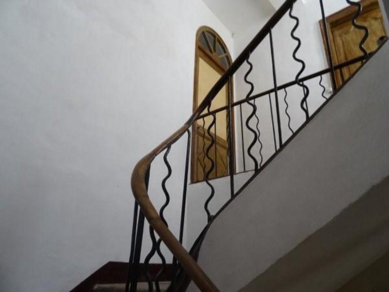 Sale house / villa Sauve 240000€ - Picture 8