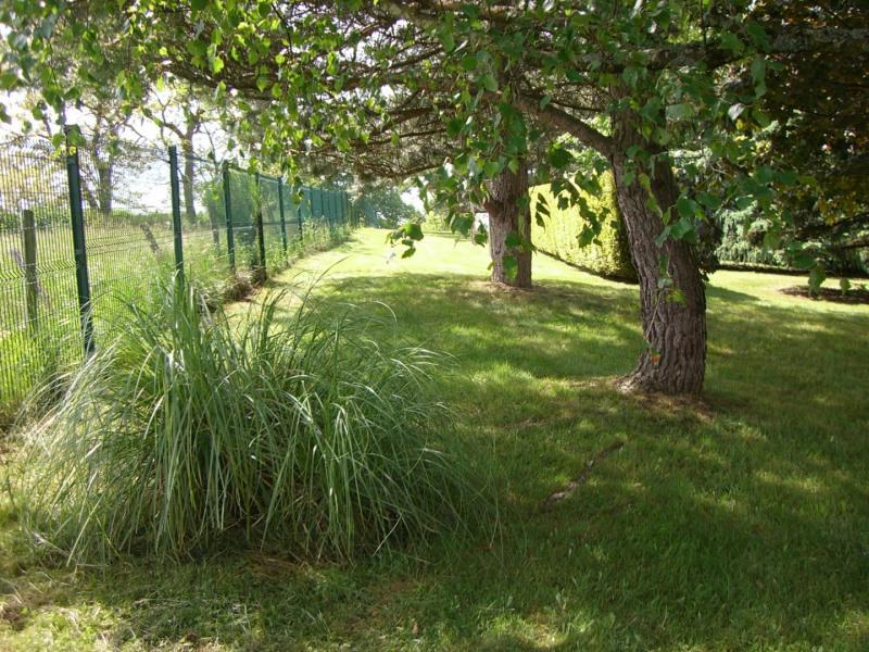 Vente maison / villa St sornin leulac 165000€ - Photo 12